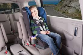 best dino carseat deals black friday rainier 3 in 1 convertible booster car seat diono us