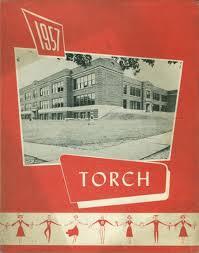 mather high school yearbooks 1957 mather high school yearbook online munising mi classmates