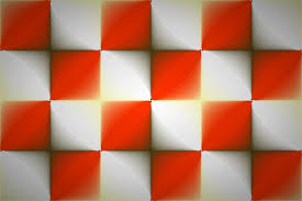 free deep fade checkers wallpaper patterns