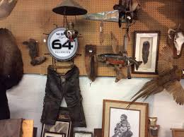 dealer listing taxidermy u0026 cowboy indian artifacts collector