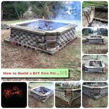 Backyard Firepit Ideas 253 Best Patios Decks Fire Pits Images On Pinterest Backyard