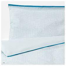 teinture pour tissu canapé teinture pour tissu canapé lovely articles with canape dangle
