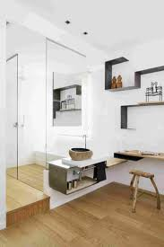 338 best bathroom images on pinterest bathroom bathrooms and