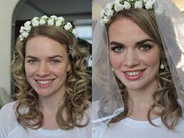 wedding makeup artist london bridesbyalma hd airbrush makeup