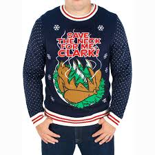 thanksgiving the sweater shop