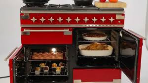 piano cuisine lacanche le piano de cuisine falcon 750 grammes