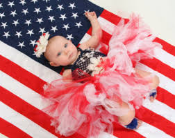Red White Blue Halloween Costumes Police Tutu Dress Police Officer Halloween Costume Blue Tutu