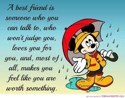 63 best friendship quotes images on pinterest itunes app store