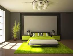 Wohnzimmer Beige Ideen Ehrfürchtiges Braun Beige Wohnzimmer Wohnzimmer Braun