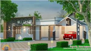 Kerala Single Floor House Plans October 2015 Kerala Home Design And Floor Plans
