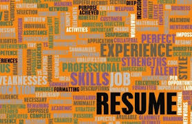 Create The Best Resume by Expert Tips On Creating The Best Resume For Your Job Search U2014 The