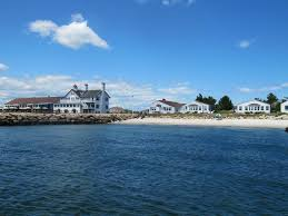 lighthouse inn cape cod west dennis ma booking com
