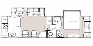 everest rv floor plans 2008 keystone everest 293p trailer reviews prices and specs