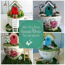fairy decor home waplag explore images on loversiq