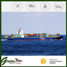 shipping cost from ningbo shipping cost from ningbo suppliers and