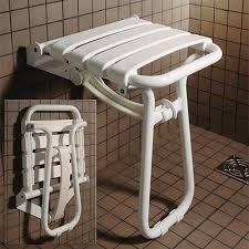 siege pour siège de pour salle de bains pmr espace aubade