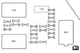 2007 gmc sierra wiring diagram radio 4k wallpapers