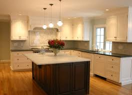 Show Kitchen Designs by Best Kitchen Renovations Show Kitchen Design Ideas Best Small