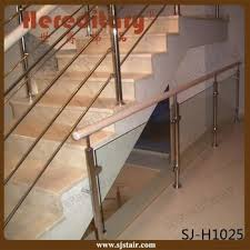 Iron Grill Design For Stairs House Decorate Iron Grill Design For Balcony Stainless Stair