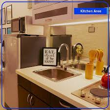 kitchen sink cabinet doors kitche solid surface countertop for kitchen counter