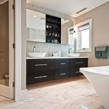best kitchen cabinets in vancouver top 10 best kitchen cabinets in vancouver bc last updated