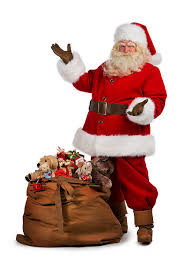 santa claus picture santa claus pictures images and stock photos istock