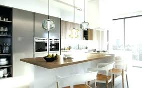 luminaire cuisine leroy merlin suspension luminaire cuisine luminaire suspension cuisine cuisine