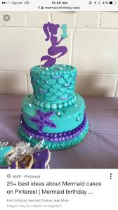 80 best cakes images on pinterest birthdays pie and anniversary