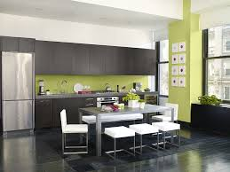 Popular Paint Colors by Kitchen Popular Kitchen Cabinet Paint Colors Popular Kitchen