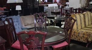 antique stores online antique store online belle brocante antique