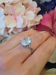 most expensive engagement ring in the world most expensive engagement rings of the world part ii