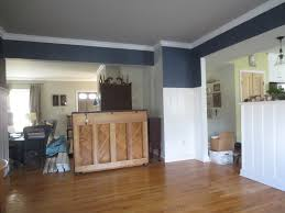 Laminate Flooring Transition Between Rooms House To Do List U2013 Year End 2015 U2013 Let U0027s Face The Music