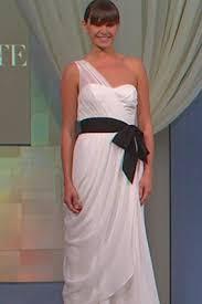 Wedding Dresses Vera Wang 2010 Vera Wang U0027s Wedding Gown Giveaway