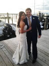 bachelor wedding a bachelor wedding jackie gordon marries see