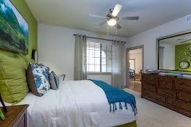 studio 1 2 3 bedroom apartments in charlotte nc camden studio 1 2 3 bedroom apartments in charlotte nc camden grandview