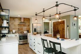 ideas for kitchen design fancy win a kitchen photo home design ideas and inspiration