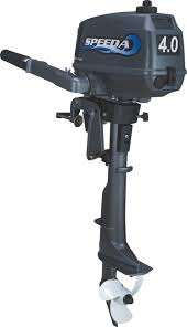 online buy wholesale 4hp outboard motor from china 4hp outboard