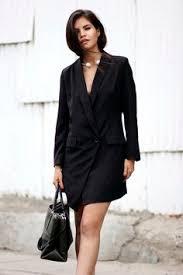 little black blazer black blazers blazer fashion and blazers