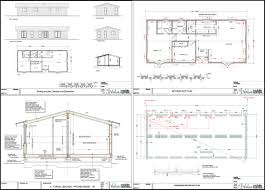 floor plan and elevation drawings planning permission drawings value mobile homes