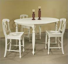 white kitchen table and chairs amusing retro kitchen table and