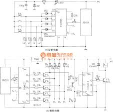 remote control circuit page automation circuits next gr composed