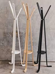 coat rack coat rack stand diy wood racks standing target brass
