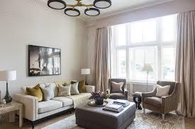 Show Home Interiors Ideas by Interior Design Top London Home Interiors Decoration Ideas Cheap