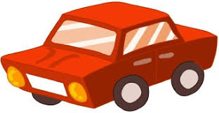 car clipart cars clipart free best cars clipart on