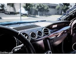1994 Mustang Gt Interior 2015 2017 Mustang Interior Parts U0026 Upgrades