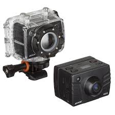 action camera black friday best black friday weekend deals at sainsbury u0027s in store savings