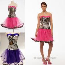 custom made colorful camo bridesmaid dresses 2016 sale cheap