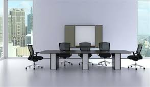 Contemporary Conference Table Modern Conference Table Images Contemporary Stone Conference Table