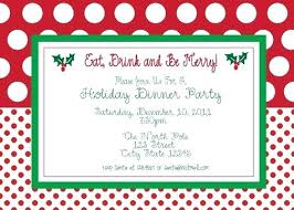 printable invitations free in addition to free printable party