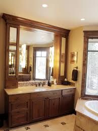 photos hgtv upper bathroom cabinets images tsc
